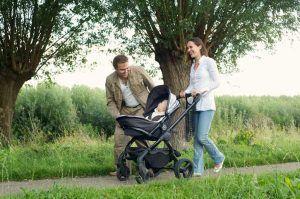 Los 10 mejores consejos para padres primerizos