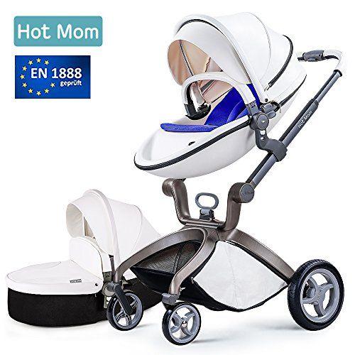 Hot mom carritos y cochecitos de beb 2018 descuentos for Carritos de bebe maclaren